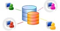 Programación de Bases de Datos