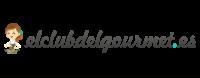 Logotipo elclubdelgourmet.es