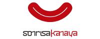 Logotipo marca Sonrisa Kanaya