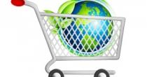 Diseño y Programación de Tiendas Online