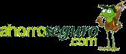 Logotipo ahorroseguro