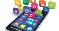Programación de Apps para Móviles