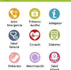 APP Suite Medical Apps